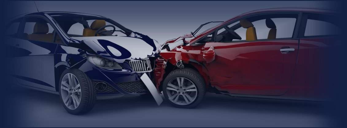 Carisbrook-Collision-Repair-Centre-Adelaide-Crash-Repairs-3-Optimized