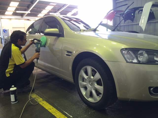 Carisbrook-Collision-Repair-Centre-Crash-Repairs-Adelaide