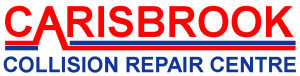 Carrisbrook Collision Repair Centre